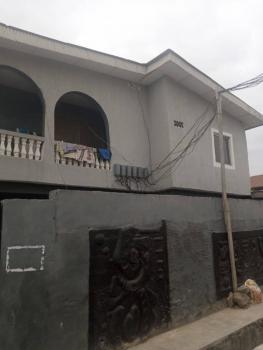 a Decent Mini Flat with Necessary Facilities, Off Agidi Road, Alapere, Ketu, Lagos, Mini Flat for Rent