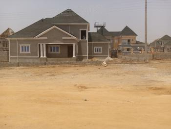 Land, Leisure Court Estate, Beside Aco Estate, Airport Road, Sabon Lugbe, Lugbe District, Abuja, Residential Land for Sale