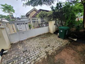 2 Bedroom Bungalow, Citec Estate, Mbora, Jabi, Abuja, Detached Bungalow for Sale
