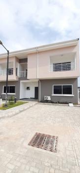 Luxury 3 Bedroom, Ikate, Lekki, Lagos, Terraced Duplex for Sale