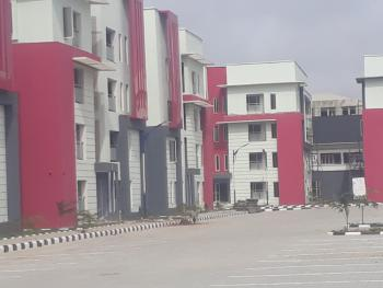 2 Bedrooms Flat Comes with Fitted Kitchen in a Gated Estate, Freedom Way, Lekki Phase 1, Lekki, Lagos, Flat for Rent