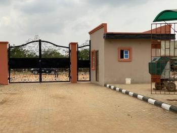 Dry Land in a Beautiful Estate By The Road, Isheri North, Lagos, Residential Land for Sale
