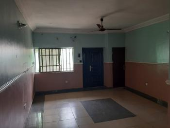 Tastefully Finished Blocks of 2 Bedroom Flat, No. 1 Gilbert Nwanna Crescent Kubwa, Kubwa, Abuja, Mini Flat for Rent