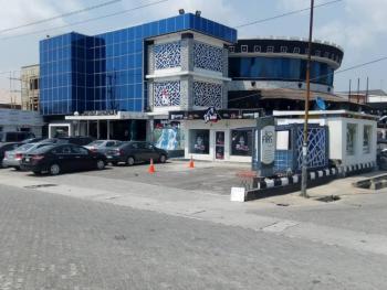 Residential / Commercial Property, Bisola Durosimi Eti, Lekki Phase 1, Lekki, Lagos, House for Sale