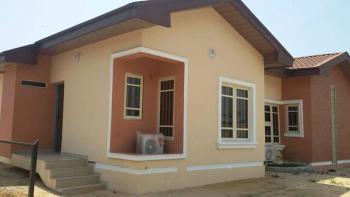 3 Bedrooms Detached Bungalow Within an Estate., Farapark, Majek, Sangotedo, Ajah, Lagos, Detached Bungalow for Sale