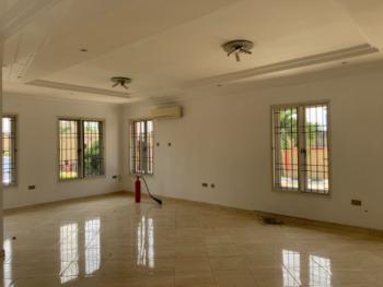4 Bedrooms Semi Detached Duplex, Royal Palm Drive, Osborne, Ikoyi, Lagos, Semi-detached Duplex for Rent