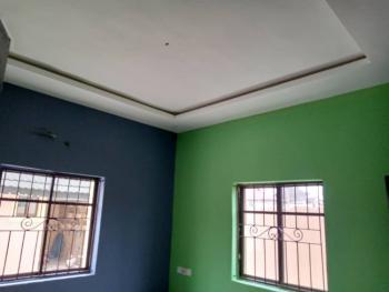 Newly Built 2 Bedrooms Apartment, Majek Bus-stop, Sangotedo, Ajah, Lagos, Flat for Rent