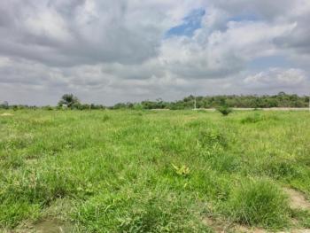 Land, Ibafo Town Extension, Off Lagos Ibadan Expressway. Kinston Estate, Ibafo, Ogun, Land for Sale