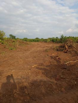 West Point Gardens Phase 4., Ogbaku Mbaitoli Lg Area Owerri., Mbaitoli, Imo, Residential Land for Sale
