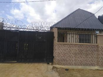 Blocks of 2 Bedroom, 1 Bedroom and Self Contained Flats., Suleja, Niger, Block of Flats for Sale