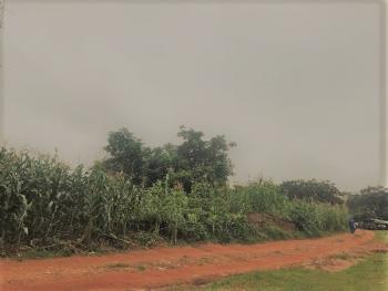 700sqm Land., Apo Resettlement, Apo, Abuja, Residential Land for Sale