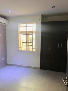 Exquisitely Finished and Spacious 4 Bedrooms, Utako, Abuja, Terraced Duplex for Rent