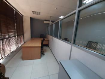 2 Man Office Space, Plot 23, Water Corporation, Ligali Ayorinde, Oniru, Victoria Island (vi), Lagos, Office Space for Rent