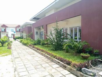 2 Bedroom Terraced Bungalow., South Point Estate,orchid Hotel Road., Lafiaji, Lekki, Lagos, Terraced Bungalow for Sale
