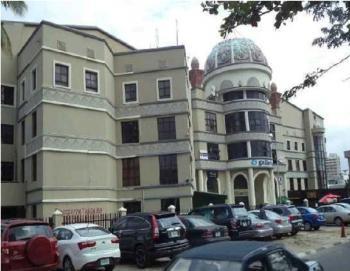 Silverbird Galleria, Ahmadu Bello Way, Victoria Island (vi), Lagos, Plaza / Complex / Mall for Sale