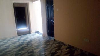 Very Nice and Spacious Miniflat, Thera Annex, Sangotedo, Ajah, Lagos, Mini Flat for Rent