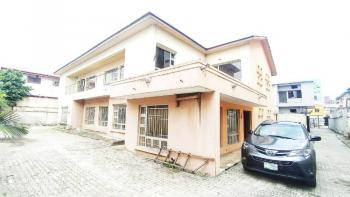 Commercial Office/shop Space, Victoria Island Extension, Victoria Island (vi), Lagos, Shop for Rent
