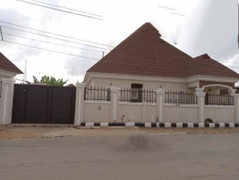 Tastefully Finished  4 Bedrooms Flat, Erunwen, Ikorodu, Lagos, Detached Bungalow for Sale
