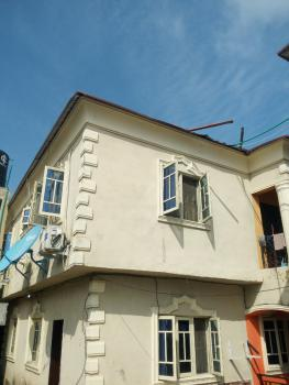 Lovely 2 Bedrooms Flat with Excellent Facilities, Badore, Ajah, Lagos, Flat for Rent