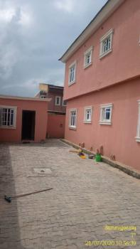 3 Bedroom Flat, Greenville Estate, Badore, Ajah, Lagos, Flat for Rent