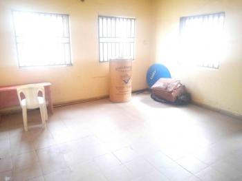 a Nice Room in a Shared Apartment, Abraham Adesanya Estate, Ajiwe, Ajah, Lagos, Self Contained (single Rooms) for Rent