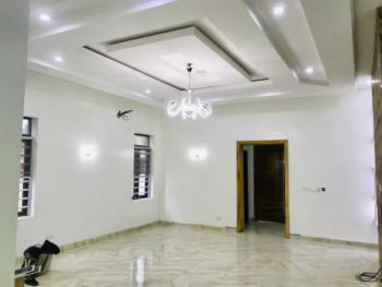 Classically Finished & Spacious 5 Bedroom Fully Detached Duplex, Ikota, Lekki, Lagos, Detached Duplex for Sale