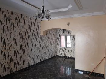Luxurious 2 Bedrooms Flat, 6 in The Compound, By Lbs, Olokonla, Ajah, Lagos, Semi-detached Bungalow for Rent