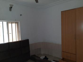 Luxurious 2 Bedrooms Flat, By Lbs, Olokonla, Ajah, Lagos, Semi-detached Bungalow for Rent