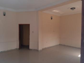 Just Renovated 3 Bedrooms Flat, 4 in The Compound, By Lbs, Olokonla, Ajah, Lagos, Semi-detached Bungalow for Rent