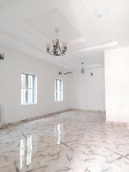 Luxury 2bedroom Flat New House, Thomas Estate, Ajah, Lagos, Flat for Rent