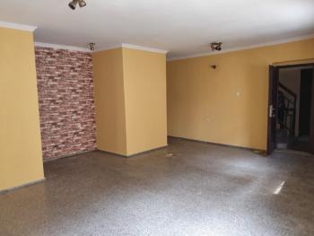 3 Bedroom Upper Floor in a Serviced Apartment Block, Oniru, Victoria Island (vi), Lagos, Flat for Rent