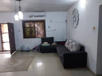 Spacious 3 Bedroom Flat, Reality Estate By Nipco Filling Station, Ado, Ajah, Lagos, Flat for Rent