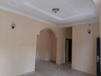 Newly Built Luxurious 2 Bedrooms Flat,, Nnpc, Badore, Ajah, Lagos, Semi-detached Bungalow for Rent