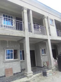Miniflat, Westwood Estate Badore Ajah, Badore, Ajah, Lagos, Mini Flat for Rent