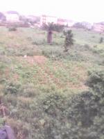 Land 1,200 Square Metre, Independence Layout, Enugu, Enugu, Land For Sale