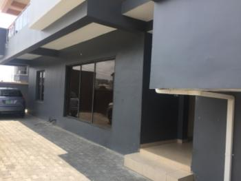 Premium Office Space Available, Ikate, Lekki, Lagos, Office Space for Rent
