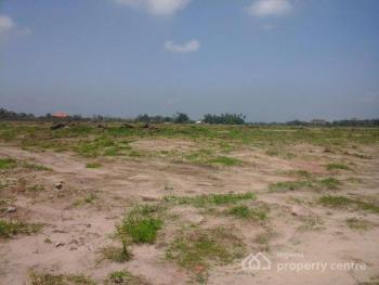 40 Hectares   Purpose: Multi- Purpose Land Doc: Fcda C of O, Airport Road, Lugbe District, Abuja, Mixed-use Land for Sale