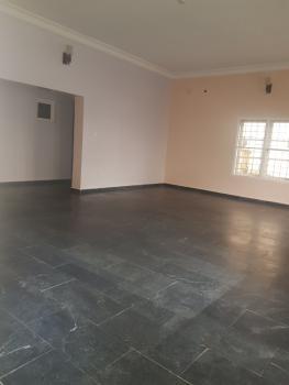 3 Bedroom Serviced Flat, Jabi, Abuja, Flat for Rent