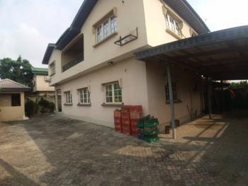 Superbly Finished 5 Bedroom Detached House, Good Homes Estate, Oke Ira, Ajah, Lagos, Detached Duplex for Rent