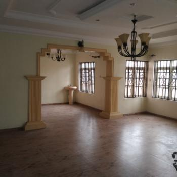 a Massive Miniflat in a Duplex Shared Kitchen Only, Greenville Estate Badore Addo Ajah Lagos, Badore, Ajah, Lagos, Mini Flat for Rent