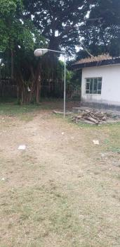 Commercial Property, Old Ikoyi, Ikoyi, Lagos, Office Space for Rent