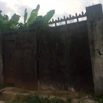 Fresh 15 Plots of Land, Woji, Port Harcourt, Rivers, Mixed-use Land for Sale