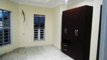 Luxury Neatly Finished 4 Bedroom Duplex, Orchid Road, Lafiaji, Lekki, Lagos, Detached Duplex for Rent