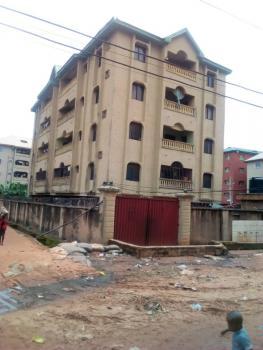 Be a House Owner at Affordable Price, Awada Obosi, Idemili, Anambra, Detached Duplex for Sale