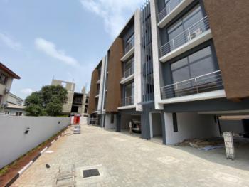 Brand New Serviced 2 Bedroom Flat, Ikate Elegushi, Lekki, Lagos, Flat for Sale
