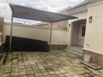 a Well Finished Two Bedroom and a Room Self Contained., P.w Kubwa, Kubwa, Abuja, Detached Bungalow for Sale