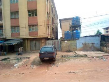 4 Storey Building with 15 Flats Each, Awada Obosi, Idemili South, Idemili, Anambra, Detached Duplex for Sale