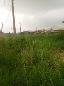 Exciting Land, Abraham Adesanya Estate, Ajiwe, Ajah, Lagos, Residential Land for Sale