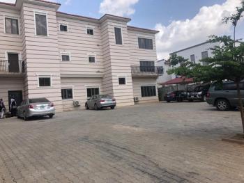 Top Notch 4 Bedroom Terraced Duplex, Maitama District, Abuja, Terraced Duplex for Rent