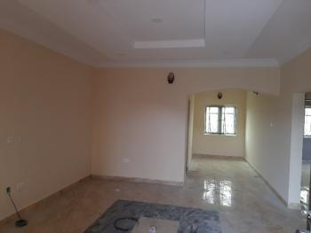 Newly Built Luxurious 2 Bedroom Flat, Upstairs Available, Remlec, Badore, Ajah, Lagos, Semi-detached Bungalow for Rent